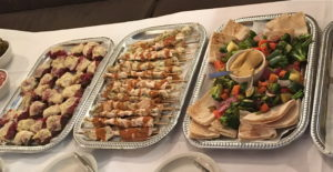 fcp_catering3